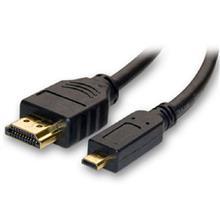 Faranet Mini HDMI to HDMI 1.5M cable